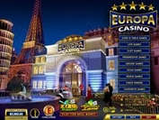 online casino nl start games casino