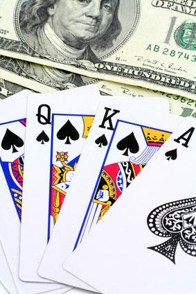 Dice Game In Casino, Play For Real Money Poker, Poker Usa Online