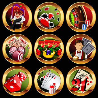 play online casino american poker